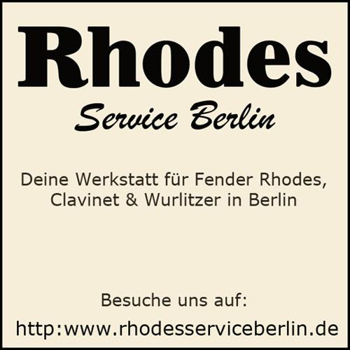 RhodesServiceBerlin's avatar
