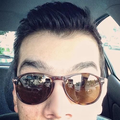 Pok3rface's avatar