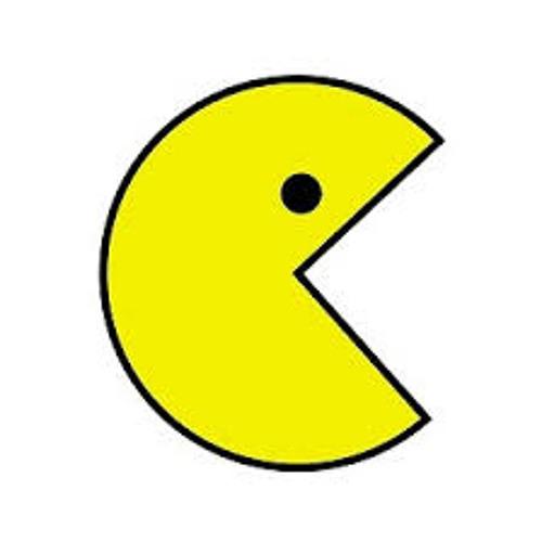 Pac-unit's avatar