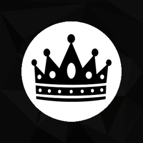 Dj SideShot's avatar