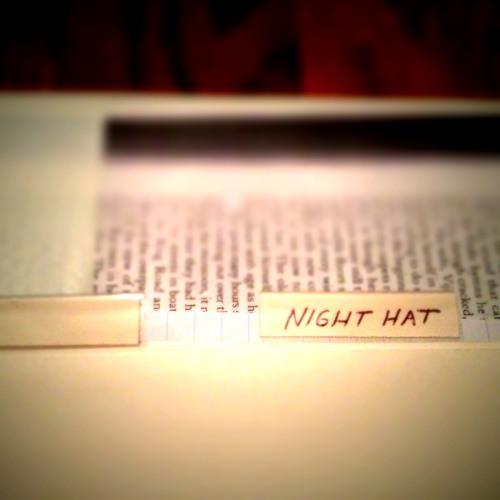 Don't Trip to Beat 7 - Trina ft. Lil' Wayne Vs Ratatat (Night Hat Mashup)