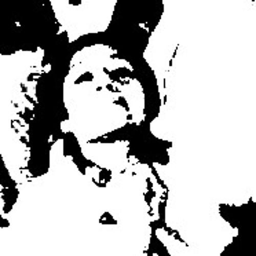 "eric ''soulwell"" ellis's avatar"