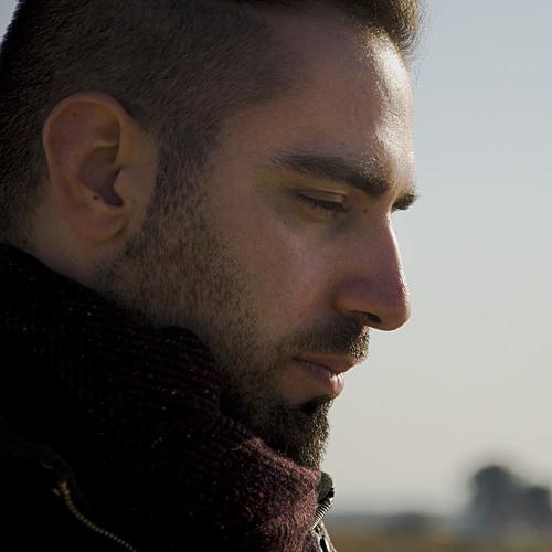 mahospaterakis's avatar