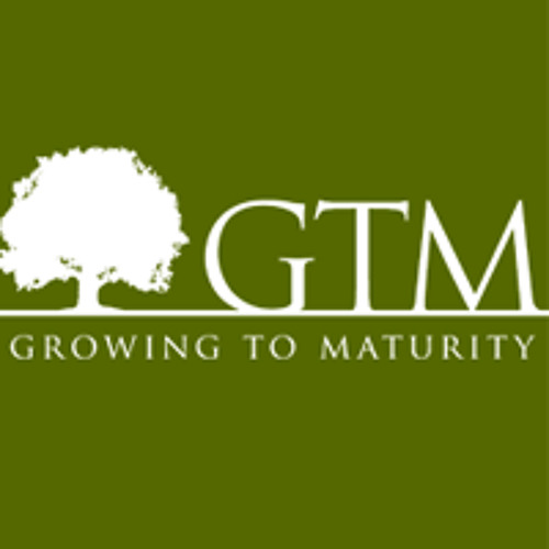 Growing to Maturity (GTM) Course's avatar