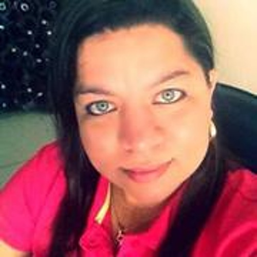 Danyelle Barros's avatar