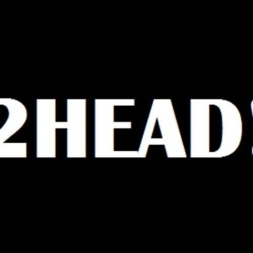 2head Music's avatar