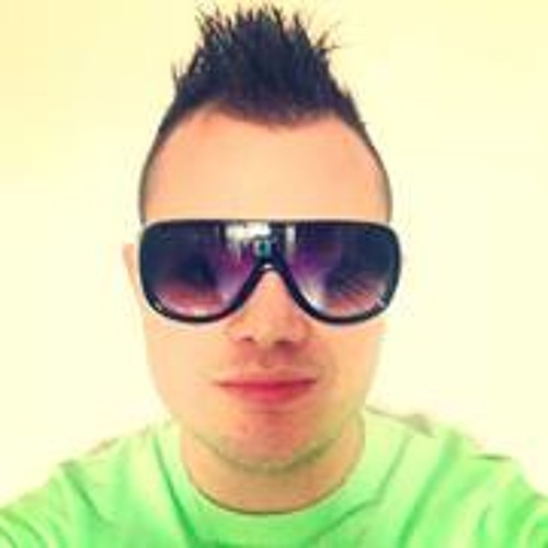 Felipe . Passarelli's avatar