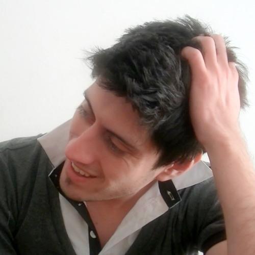 JonahMartin's avatar