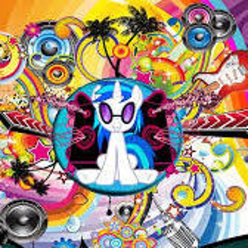 VinyleScratch's avatar
