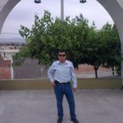 Miguel Angel Cuellar 3's avatar