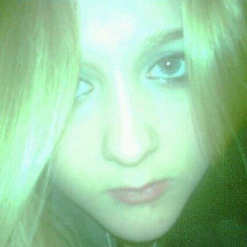 luscious_poision's avatar