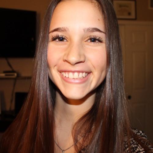 Kylie Hemmele's avatar