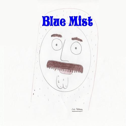 BlueMistBands's avatar