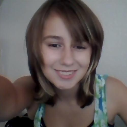 shanie2468's avatar