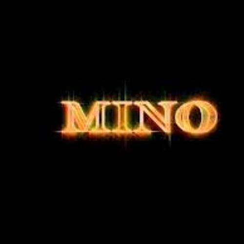 Mino Camacho's avatar