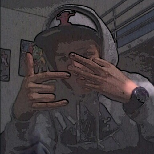 team6400's avatar