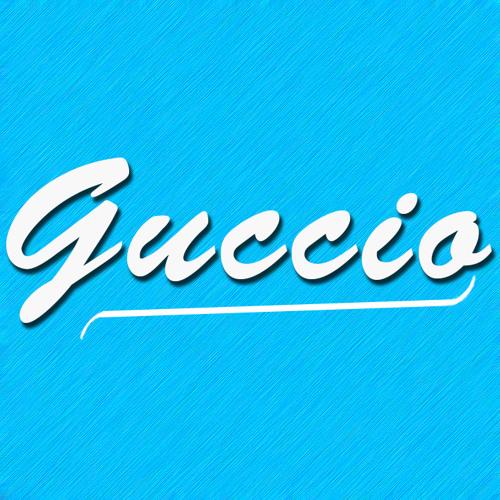 GuccioRodrigo's avatar