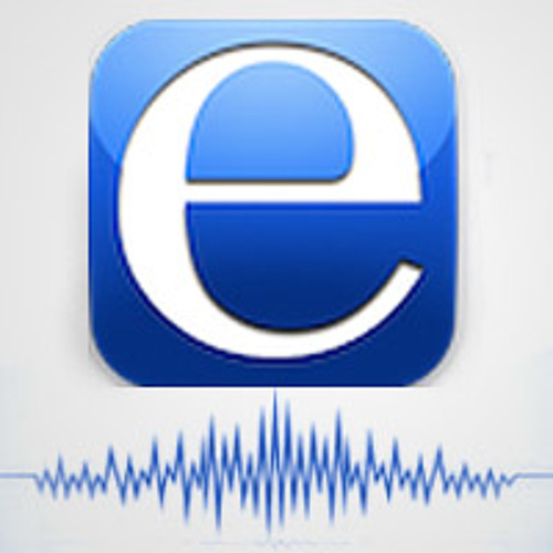 e-consulta's avatar
