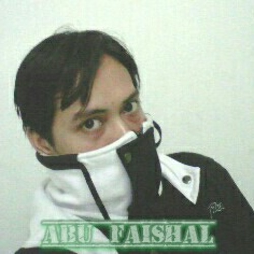 abufaishal's avatar