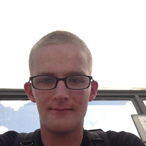 Joey_10_'s avatar