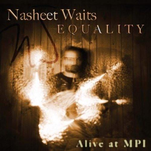NasheetWaits's avatar