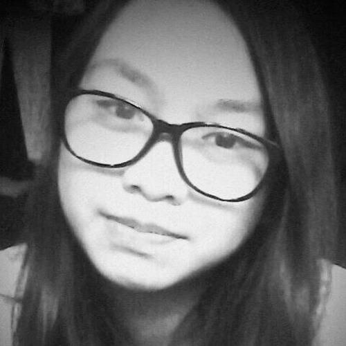 zaynrelle_malik's avatar