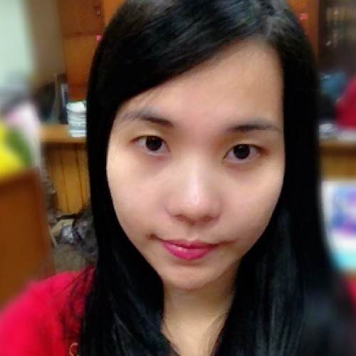 yany<3's avatar