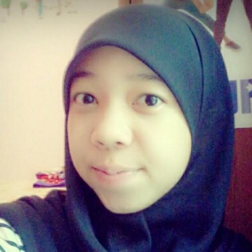 syifa_alfa's avatar