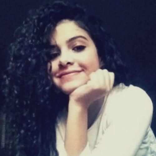Angie Alaa's avatar