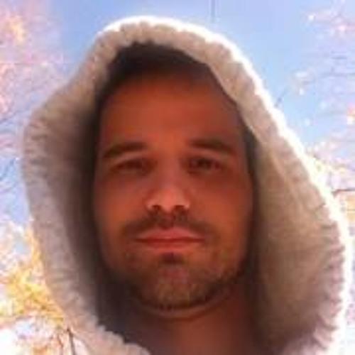 Ncls Lnrt's avatar