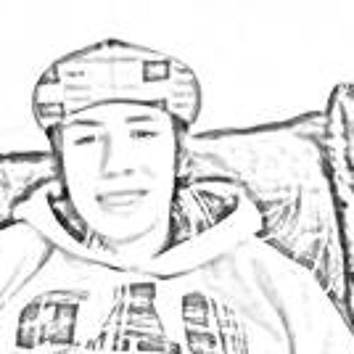 Roger Nogueira 1's avatar