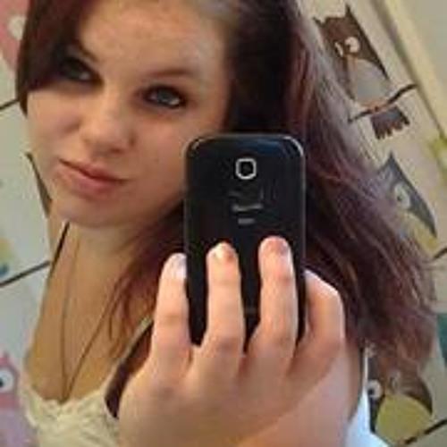 Kailey Griffis's avatar