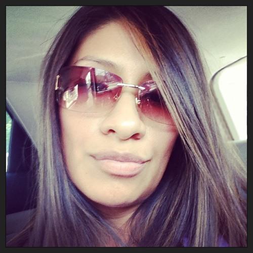 Maria Castillo 22's avatar