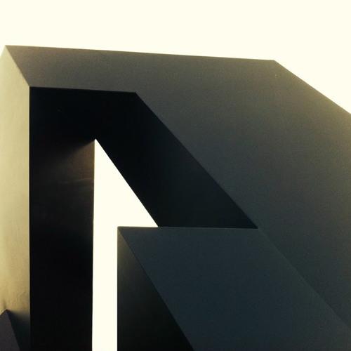 R4NGER's avatar