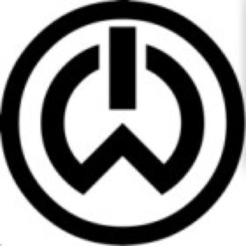 user961806187's avatar
