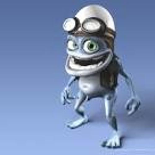 Chris B 2's avatar