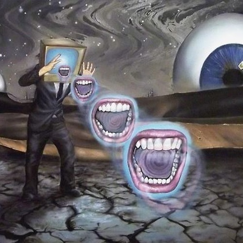 leiinnad (Daniel lyders)'s avatar