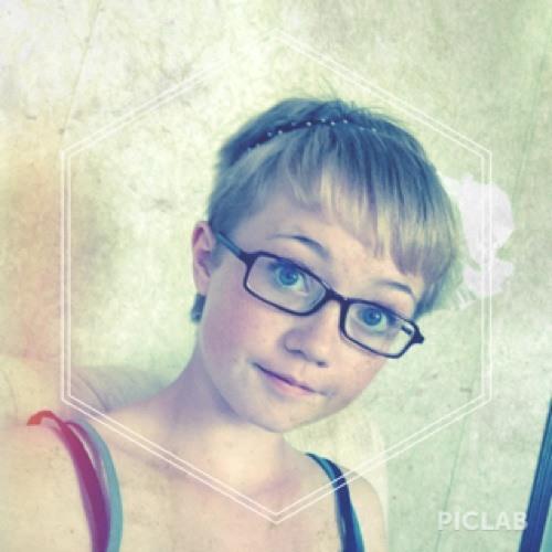 Nirtz007's avatar