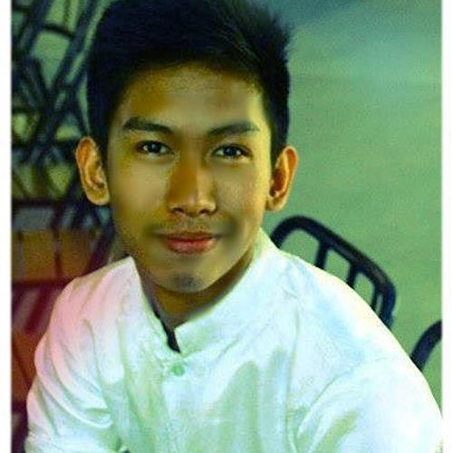 Mark Christian De Leon's avatar