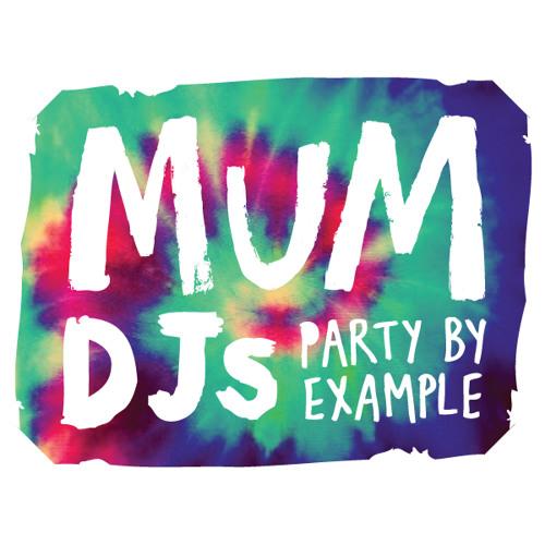 MUMDJs's avatar