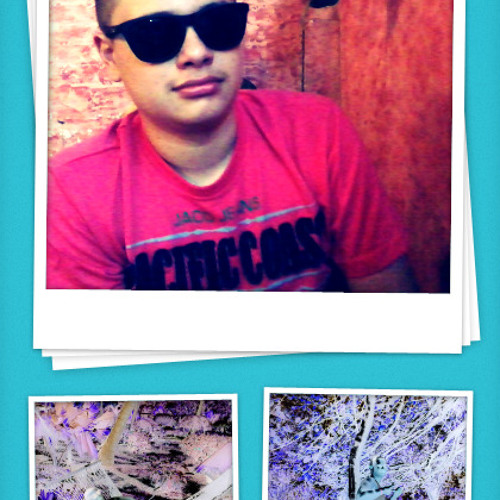 user303740171's avatar
