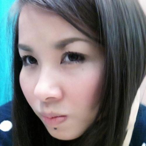 Pawa Thaweewattana's avatar