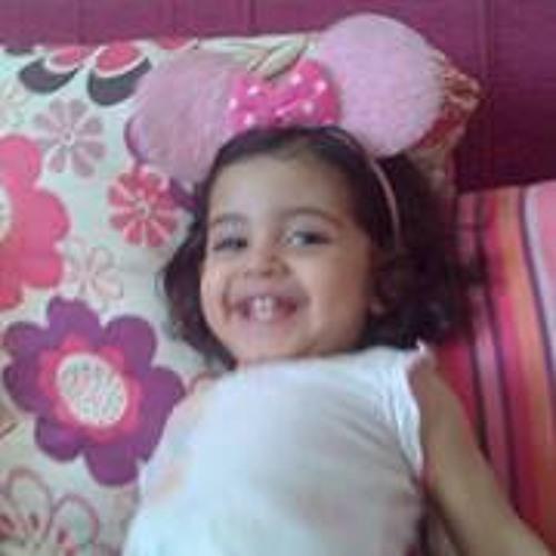 Mohammed Talaat 13's avatar