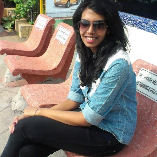 divya17's avatar