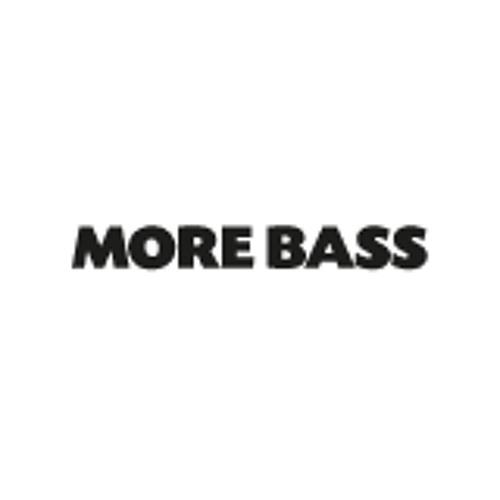 More bass's avatar