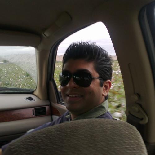 user513108302's avatar