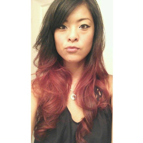 Nikki N's avatar