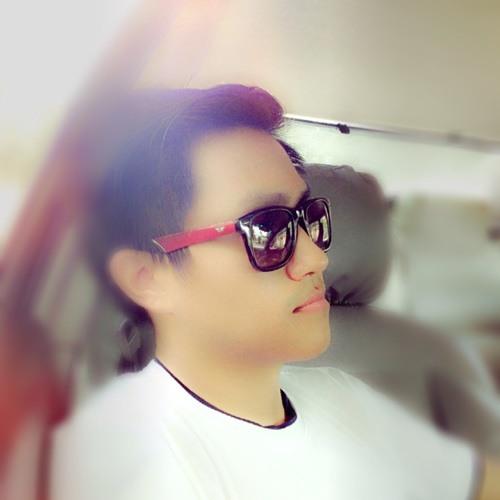 jk nay nay's avatar