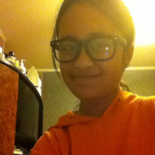 Natty:)'s avatar