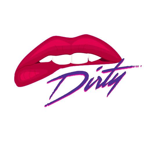 DJ_Dirty's avatar